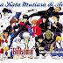 Kutipan Kata² Mutiara Di Anime Gintama (Part 1) ^