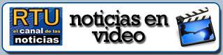 RTU Tv de Ecuador en vivo