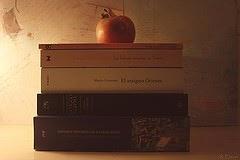Historia y otros amores