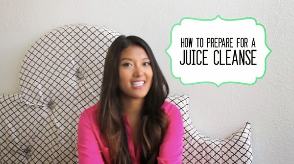 how to prepare for a juice cleanse, juice cleanse, juice cleansing, love grace, style by lynsee, health, healthy, healthy cleanse, how to do a cleanse, what to do before a juice cleanse, style by lynsee, fashion blogger, miami, new york blogger, youtube, youtuber, healthy youtube channel, lynsee hee kyeong, tips for weightloss, how to lose weight, diet, wellness, how to eat healthy