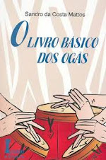 O Livro Básico dos Ogãs