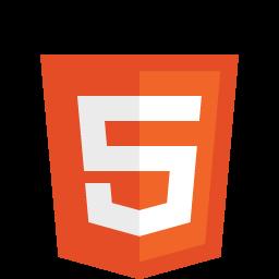 Download Ebook HTML5 + CSS3 + XML