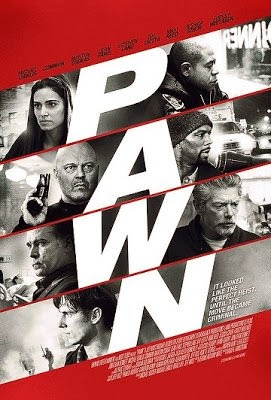 Pawn en Streaming