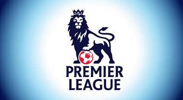 Jadwal Liga Inggris Musim 2014-15