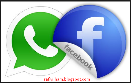 alasan facebook beli whatsapp