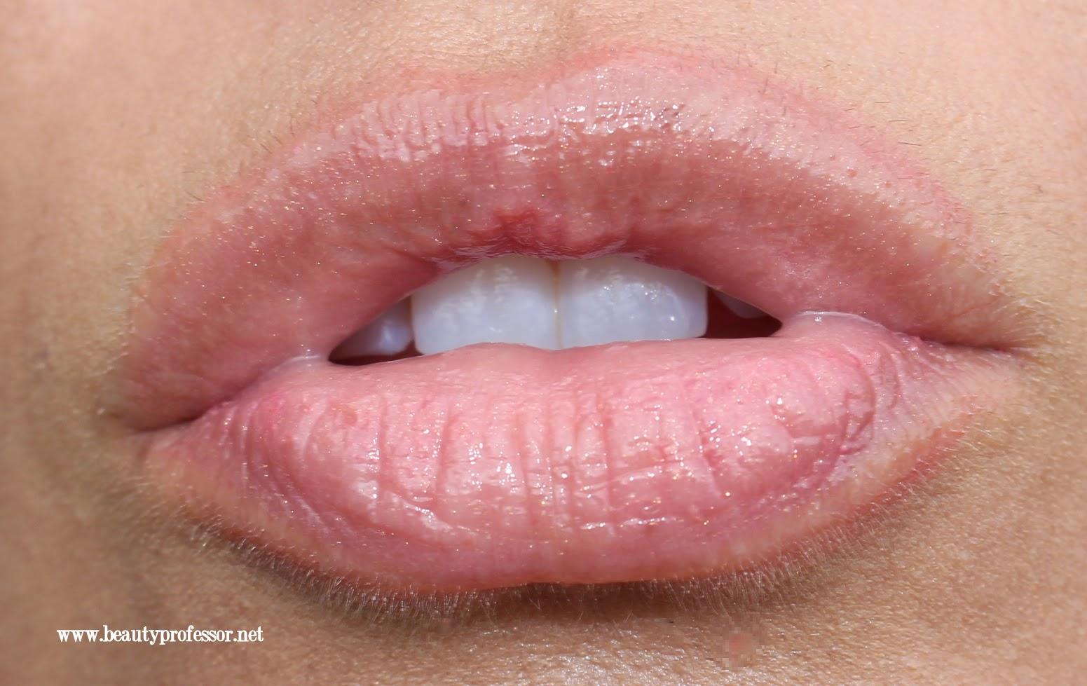 Rouge bunny rouge kiss elixir lip balm