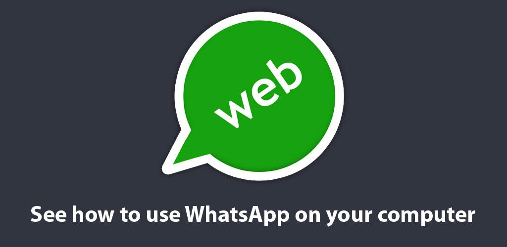 how to build messenger web app