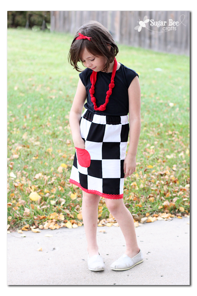 how to play checkers for kids