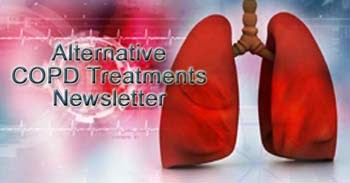 http://www.emphysema-treatments.com/lpnewmenu.htm