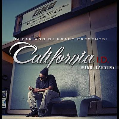 Jag-California_I.D.-(Bootleg)-2011