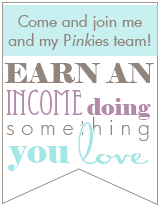 Join My Team.....