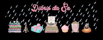 Diário da Sa by Clube da Leitura
