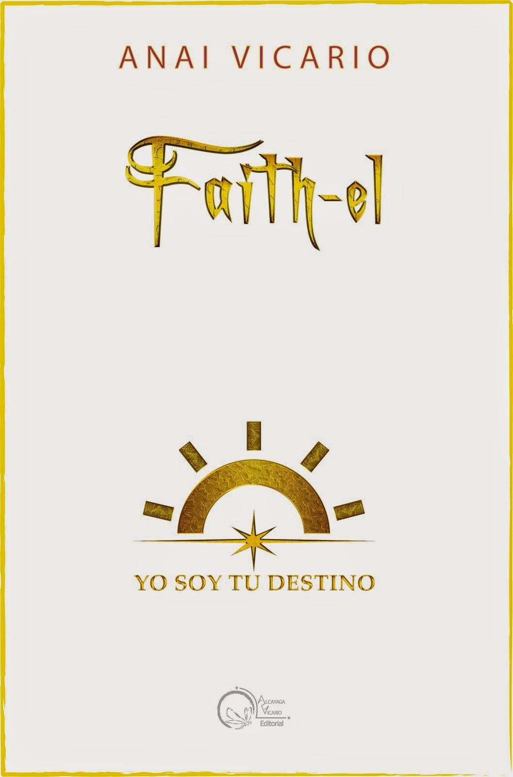 Yo soy tu destino