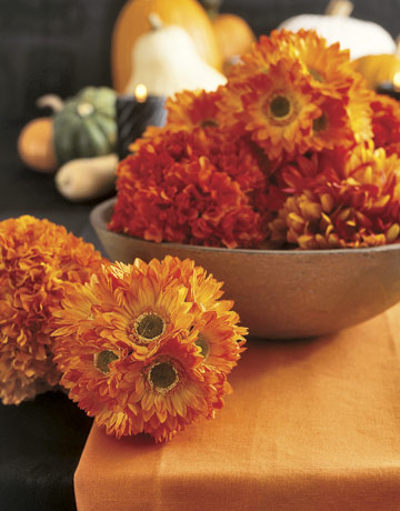 Autumn Centerpiece4