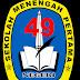 LOGO SMPN 49 SURABAYA