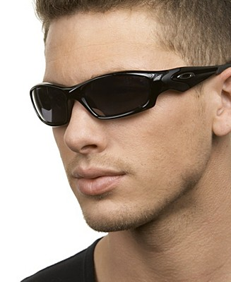 All Fashion Collections: Men's Fashion Sunglasses