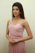 Pranitha latest Photos at Rabhasa-thumbnail-16