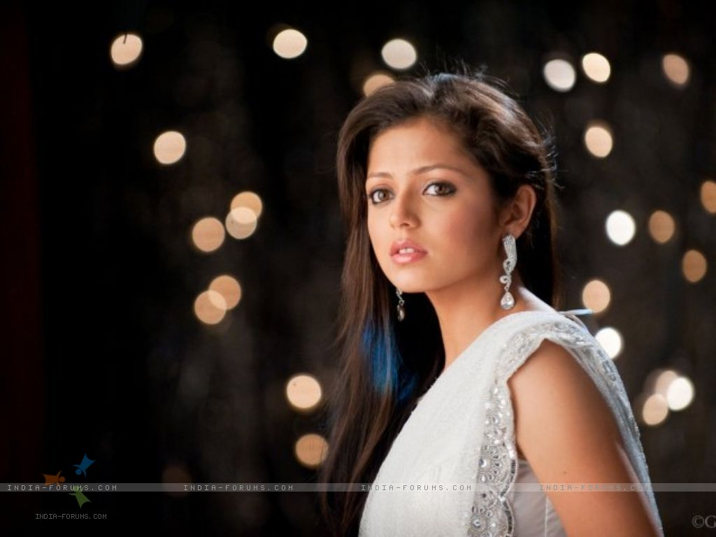 Biography Of Drashti Dhami | Tv Show Songs
