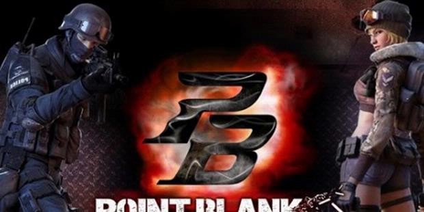 cheat point blank bintang 5. Cheat PointBlank Online