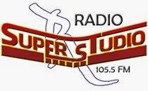 Radio Super Studio 105.5 FM  San Pedro de Cajas