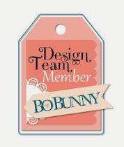 Bo Bunny DT