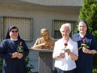 60º y 50º Aniversario de las hnas. Pilar, Luisa y Laura