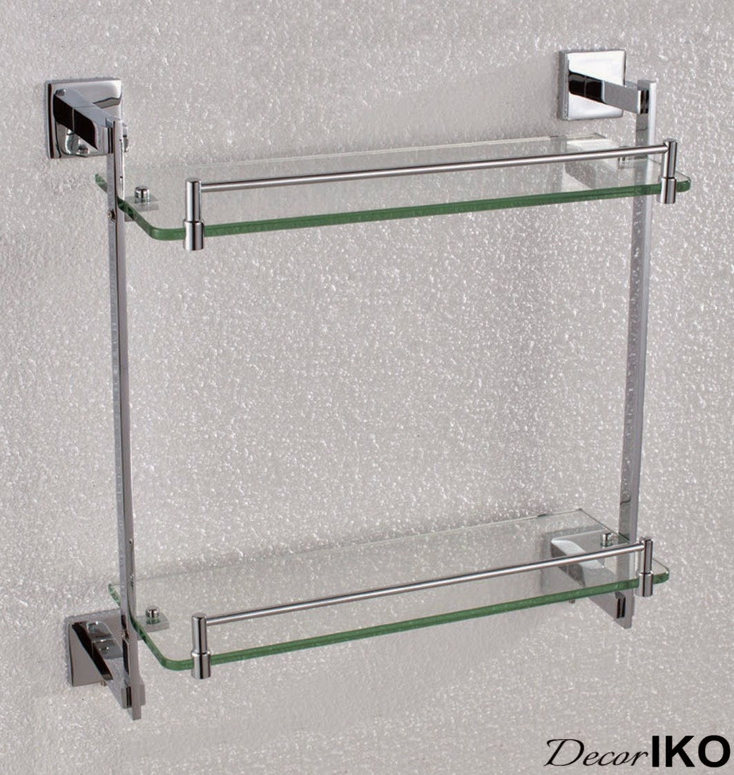 http://decoriko.ru/magazin/folder/collec_crystal