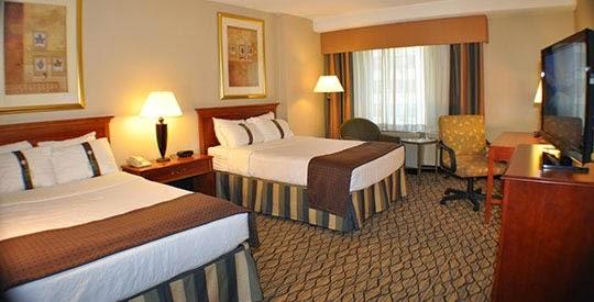 Holiday Inn Midtown
