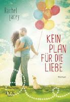http://www.egmont-lyx.de/buch/kein-plan-fuer-die-liebe/