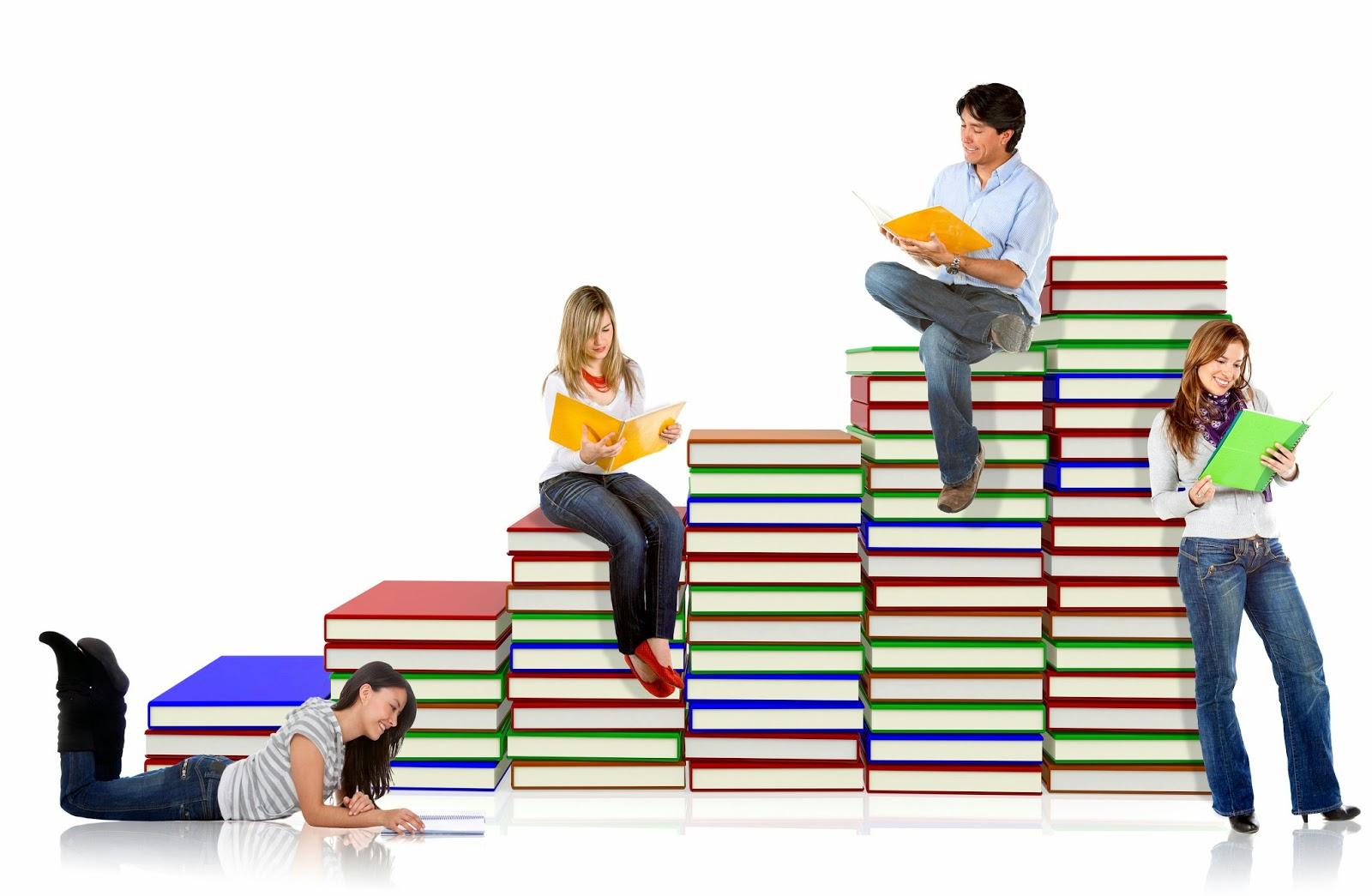 ប្រភពរូបភាព:http://brandmemarketing.co.uk/brand-marketing-review-importance-education-life-business/