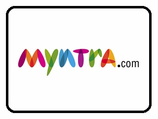 Exclusive 10% Discount on Season's New Fashion Style @ Myntra (Valid till 24th Feb'13)