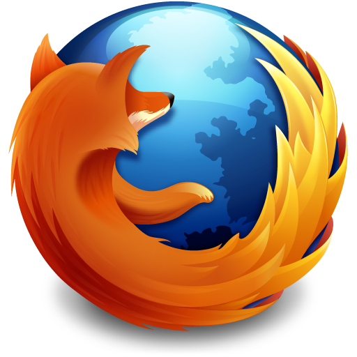 UNTRUSTED CONNECTION FIREFOX