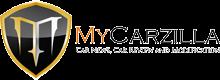 MyCarzilla