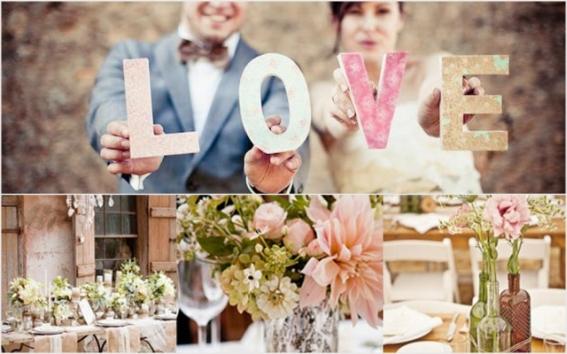 Ślub za granicą, śluby za Granicą, Organizacja Ślubu za Granicą, Organizacja Ślubów za Granicą, Dokumentacje Ślubne, Formalności Ślubne, Dokumenty do Ślubu, Formalności do Ślubu, Ślub Kościelny za Granicą, Ślub Cywilny za Granicą, Dokumenty do Ślubu za Granicą, Pomoc Konsultanta Ślubnego, Ślub w Wenecji, Ślub w Rzymie, Ślub w Wiedniu, Ślub w Paryżu, Ślub w Nietypowym Miejscu, Ślub z Podróżą Poślubną, Pomysły na Ślub, Pomysły na Wesele, Niezwykłe Śluby, Niezwykłe Wesela, Konsultanci Slubni w Krakowie, Konsultant Ślubny Kraków, Organizacja Ślubu na Odległość, Blog Slubny, Ślubne Blogi, Blog o Ślubach