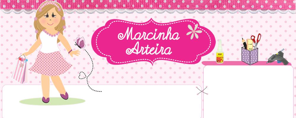 Marcinha Arteira