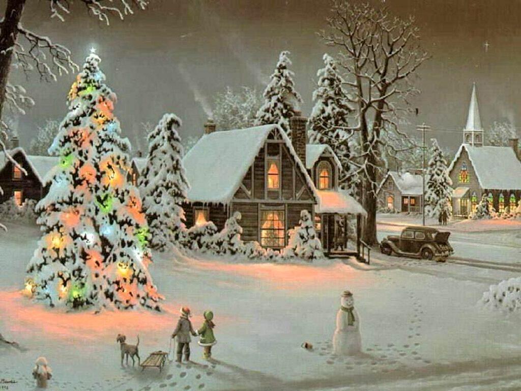 http://3.bp.blogspot.com/-Zr7sBYrSNzA/Tp_4TCPjxEI/AAAAAAAAGlQ/KEi6EONypbE/s1600/Christmas%20sms.jpg