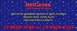 NetCanes