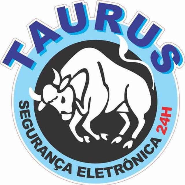 TAURUS SEGURANÇA ELETRÔNICA