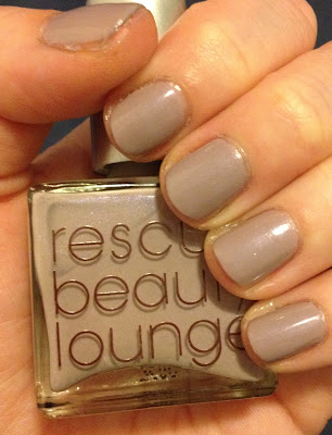 Rescue Beauty Lounge, Rescue Beauty Lounge nail polish, Rescue Beauty Lounge Emoting Me Spring 2013 Collection, Rescue Beauty Lounge Be Humble, Rescue Beauty Lounge Forgiveness, Rescue Beauty Lounge Bloggers 2.0 Collection, Rescue Beauty Lounge Fashion Polish, swatches, nail polish swatches, manicure
