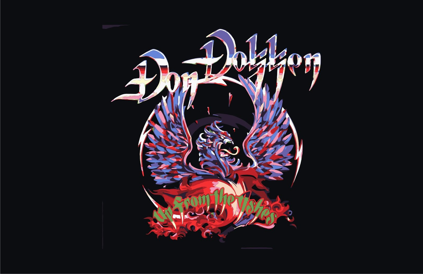 dokken-up_from_the_ashes_front_vector