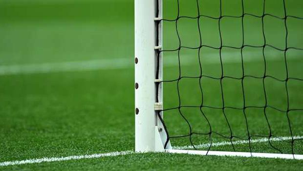 Theodore Theodoridis replaces Gianni Infantino at UEFA   Football News ...