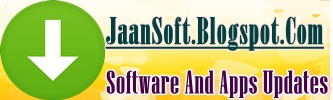 JaanSoft- Software And Apps