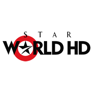 World HD