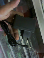 Charger Smartfren Andro Tab 7 / New Andromax Tab 7