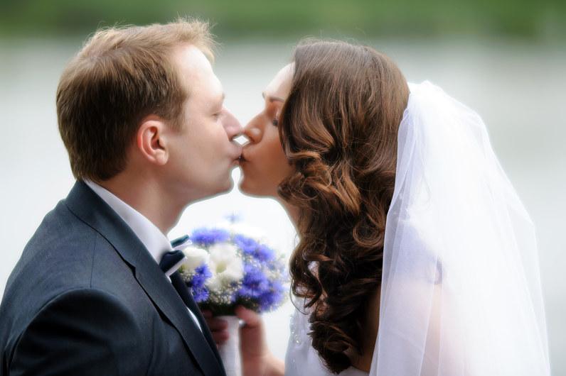 klasikinės vestuvių nuotraukos