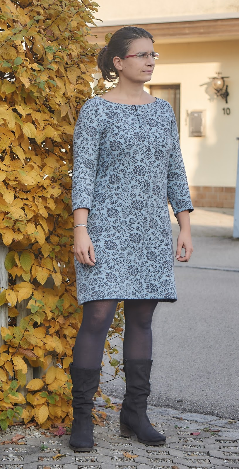 Fantastisch Prom Kleid Muster Für Nähen Galerie - Brautkleider Ideen ...