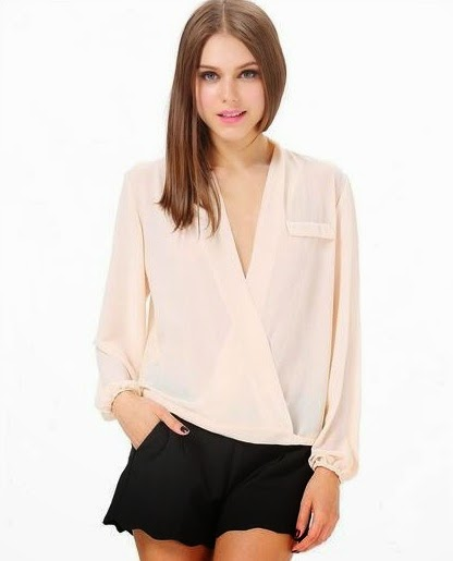 http://www.sheinside.com/Pink-Deep-V-Neck-Long-Sleeve-Loose-Blouse-p-166180-cat-1733.html
