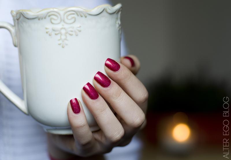 Przegląd lakierów na jesień | Golden Rose, Vipera, SGGM, Joko