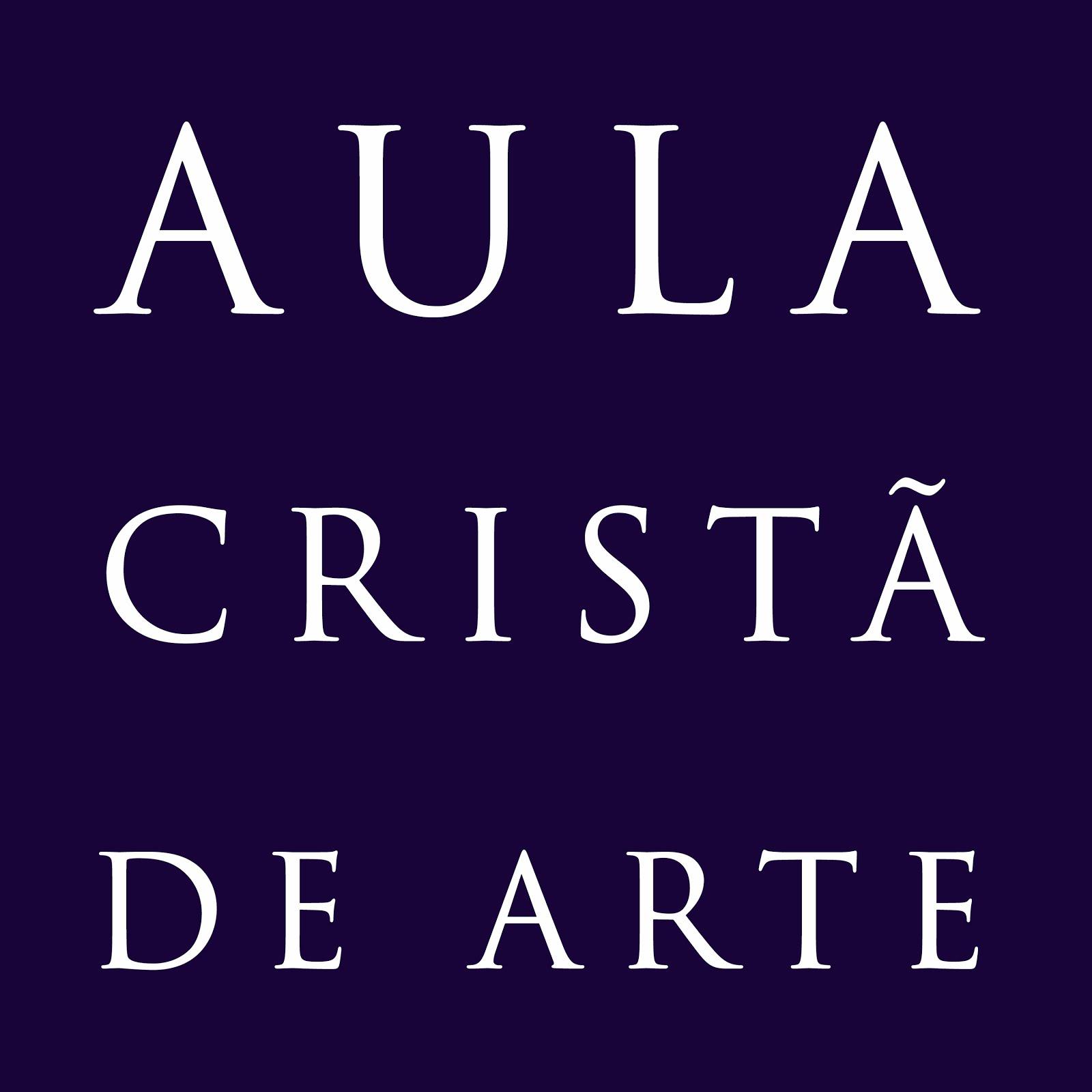 Aula Cristã de Arte