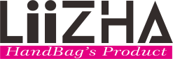 Liizha Handbags